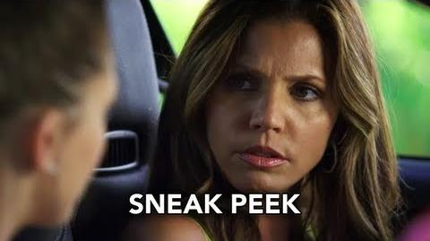 "The Lying Game 2x05 Sneak Peek ""Much Ado About Everything"""