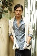 Images--blair redford