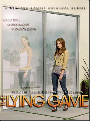 File:LyingGame-Season-Two.jpg