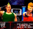 Goku vs Jack-6