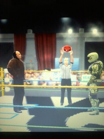 File:Jason vs Master Chief.jpg