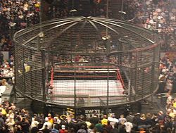 File:250px-Elimination chamber nyr06.jpg