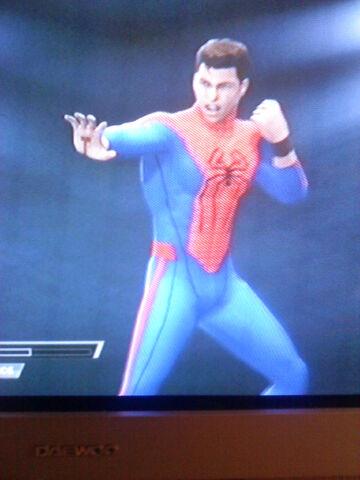 File:Spider-man unmasked.JPG