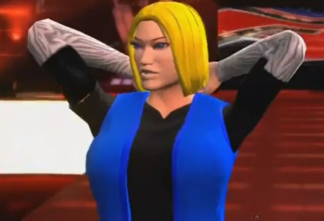 File:Android 18.jpg