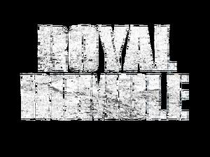 WWE Royal Rumble-1-