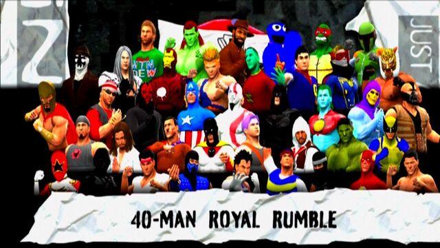 File:RoyalRumble.jpg