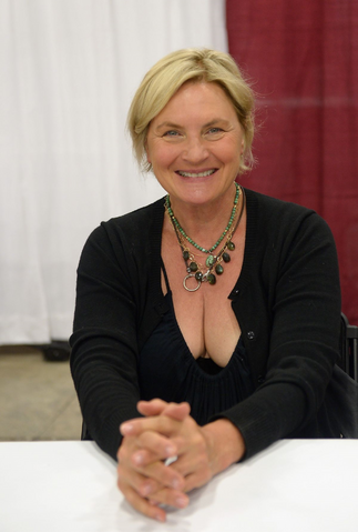 File:Denise Crosby.png