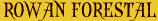 Rowan title