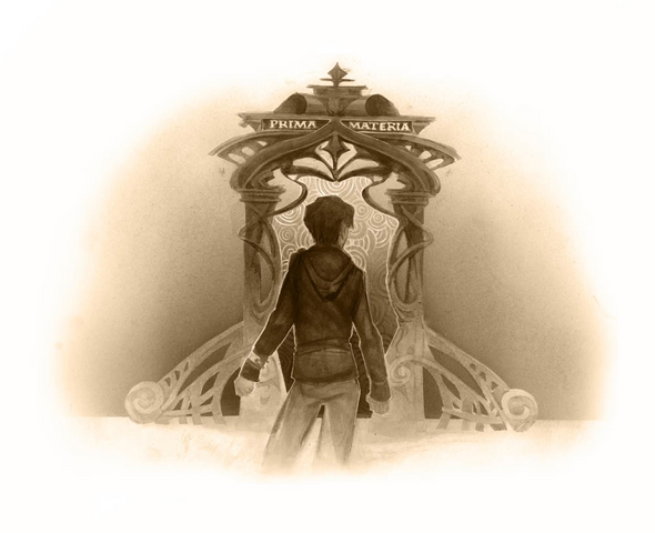 Файл:SF 1Ch25, Call and the Iron Gate.png