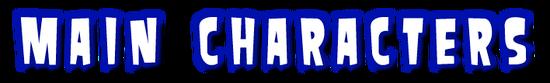 Main-characters-header