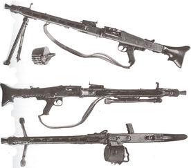 MG42-px800