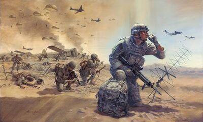 112th-Signal-Battalion 600x363