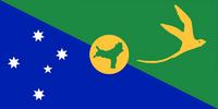 CIflag