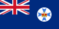 QLDflag.png