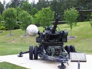 M167-Vulcan