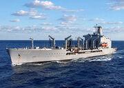 300px-USNS Big Horn T-AO-198