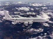 300px-US Navy E-6 Mercury