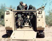 M1064-mortar2