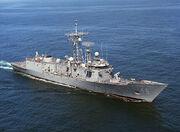 800px-USS Rentz FFG-46
