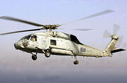 300px-Seahawk.750pix