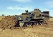 800px-M9 ACE Vehicle