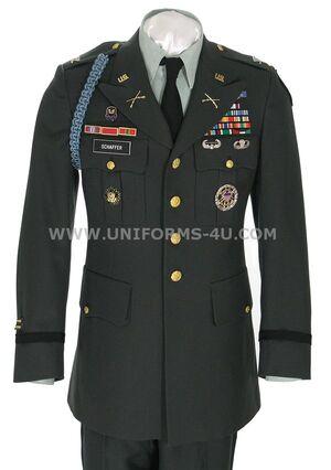 Big-u-us-army-officer-class-a-green-uniform-15551