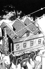 The Original Flock Home