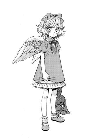 File:Manga-Angel-maximum-ride-1317577-1169-1600.jpg