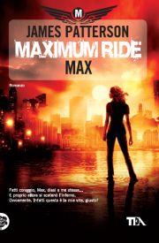 File:MAX (Italy).jpg