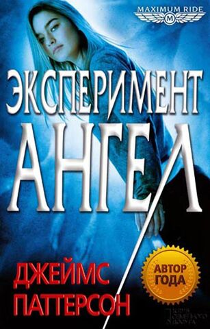 File:The Angel Experiment (Russian).jpg