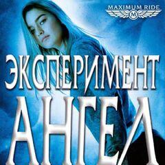 Эксперимент Ангел (Russia)