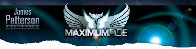 File:Maximum-ride-header.jpg