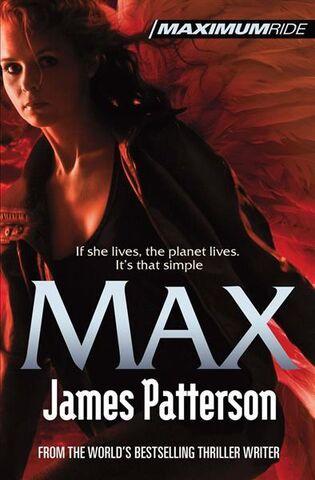 File:MAX (Australia).jpg