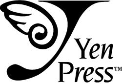File:Yen Press.png