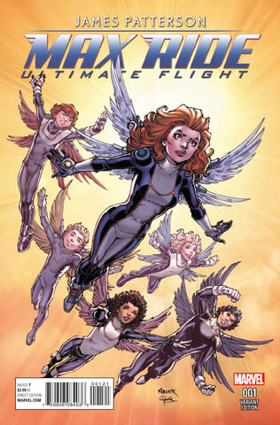 File:Ultimate flight 1 variant cover.jpg
