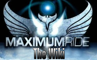 File:Max-wiki.jpg