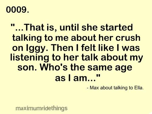 File:Max and ella.jpg