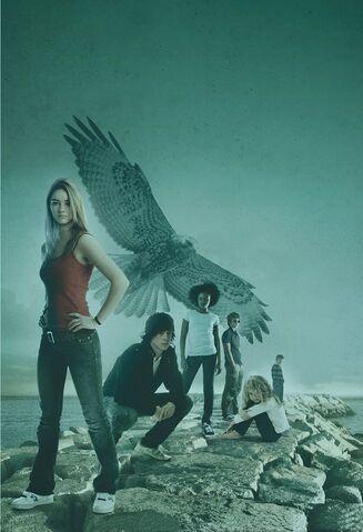 File:The Flock (Maximum Ride Facebook image).jpg