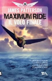 File:The Final Warning (Italy).jpg
