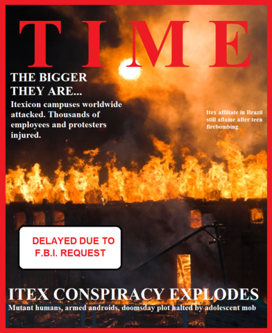 File:TIMEitex.png
