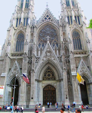File:St-patricks-cathedral-address.jpg