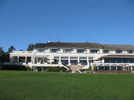 File:PebbleBeach.jpg