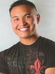 Sam Situmorang