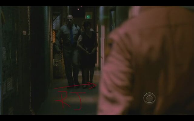 File:Red John Disguised 01.jpg