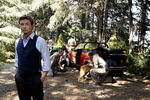Episode5the mentalist