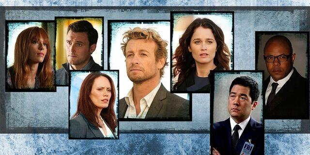 File:Main characters Season 6 (1).jpg