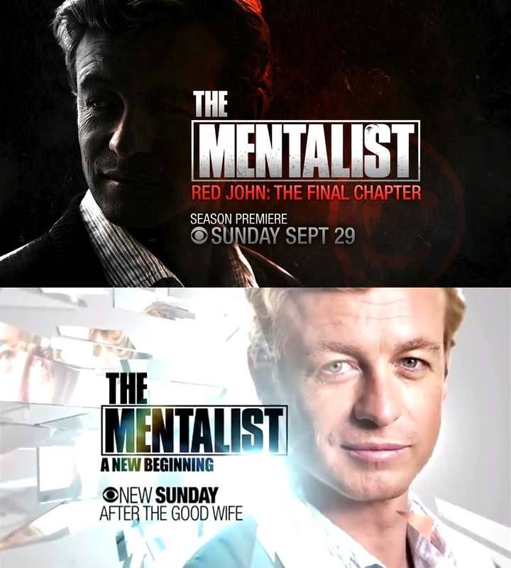 The mentalist recap season 6 episode 1 / Comedy shows london