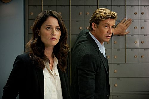 File:The Mentalist Not One Red Cent.jpg