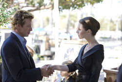 Episode4the mentalist