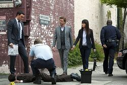 The-mentalist-season-3-episode-21-like-a-redheaded-stepchild-5 595